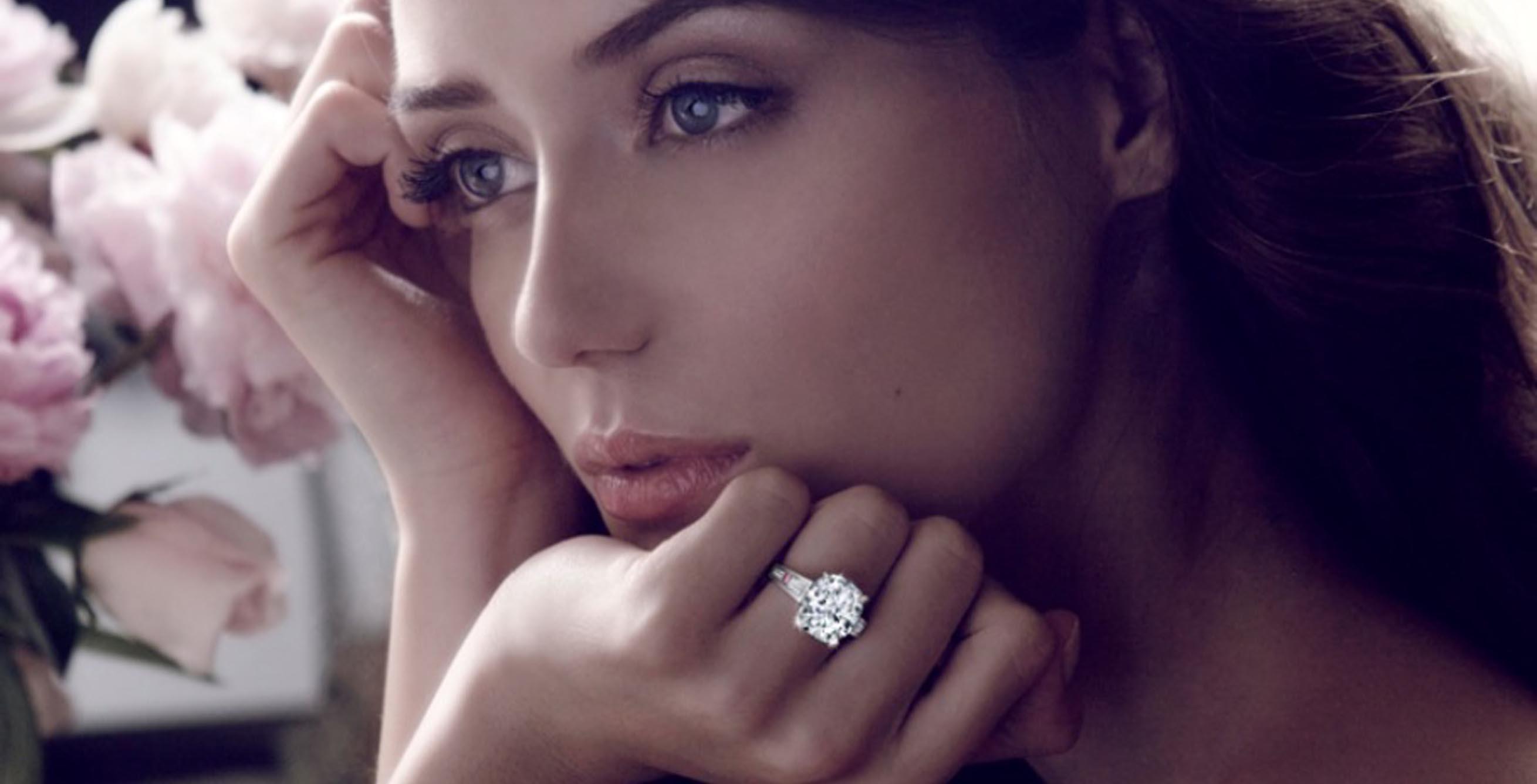 jewellery_header2