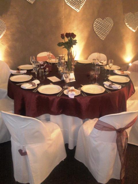 adrian__paul_wedding_-_070412_20120413_1808655902
