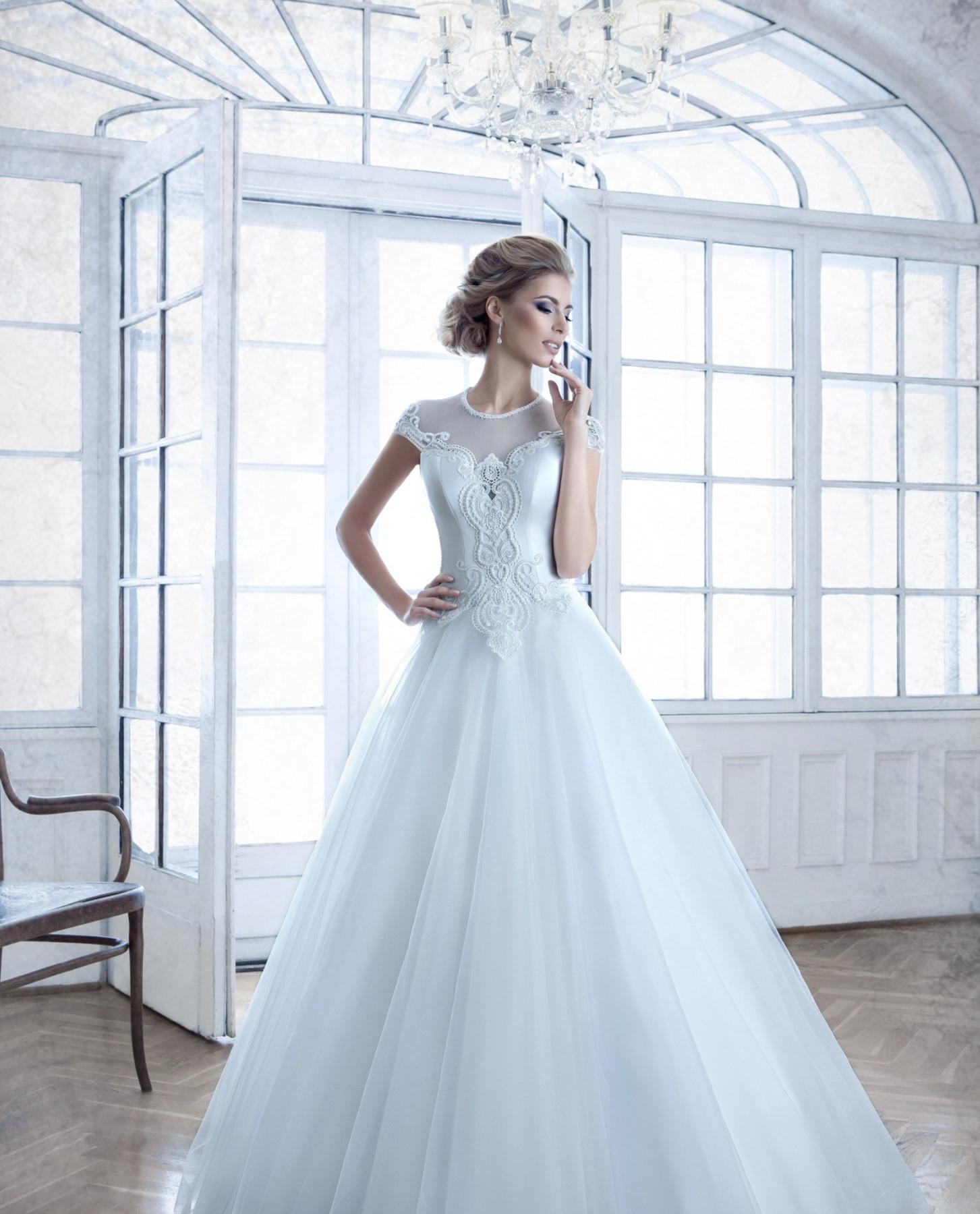 bella-bride-001