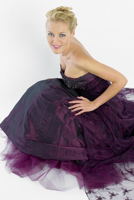 dresses-for-women