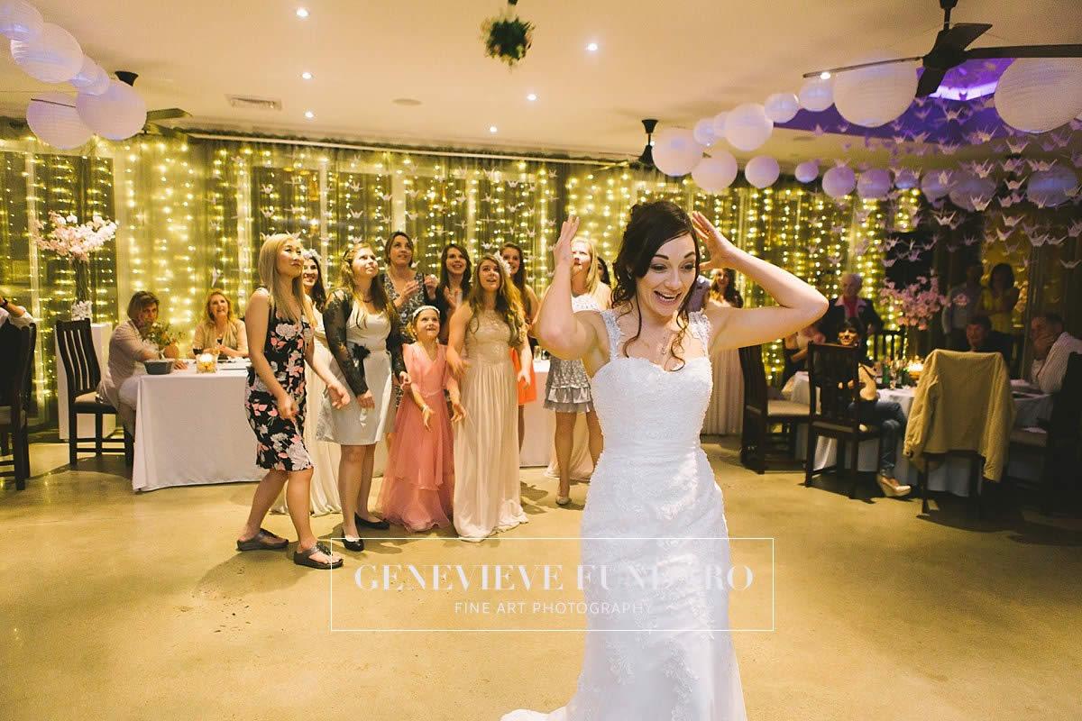 Umthunzi-weddings-21