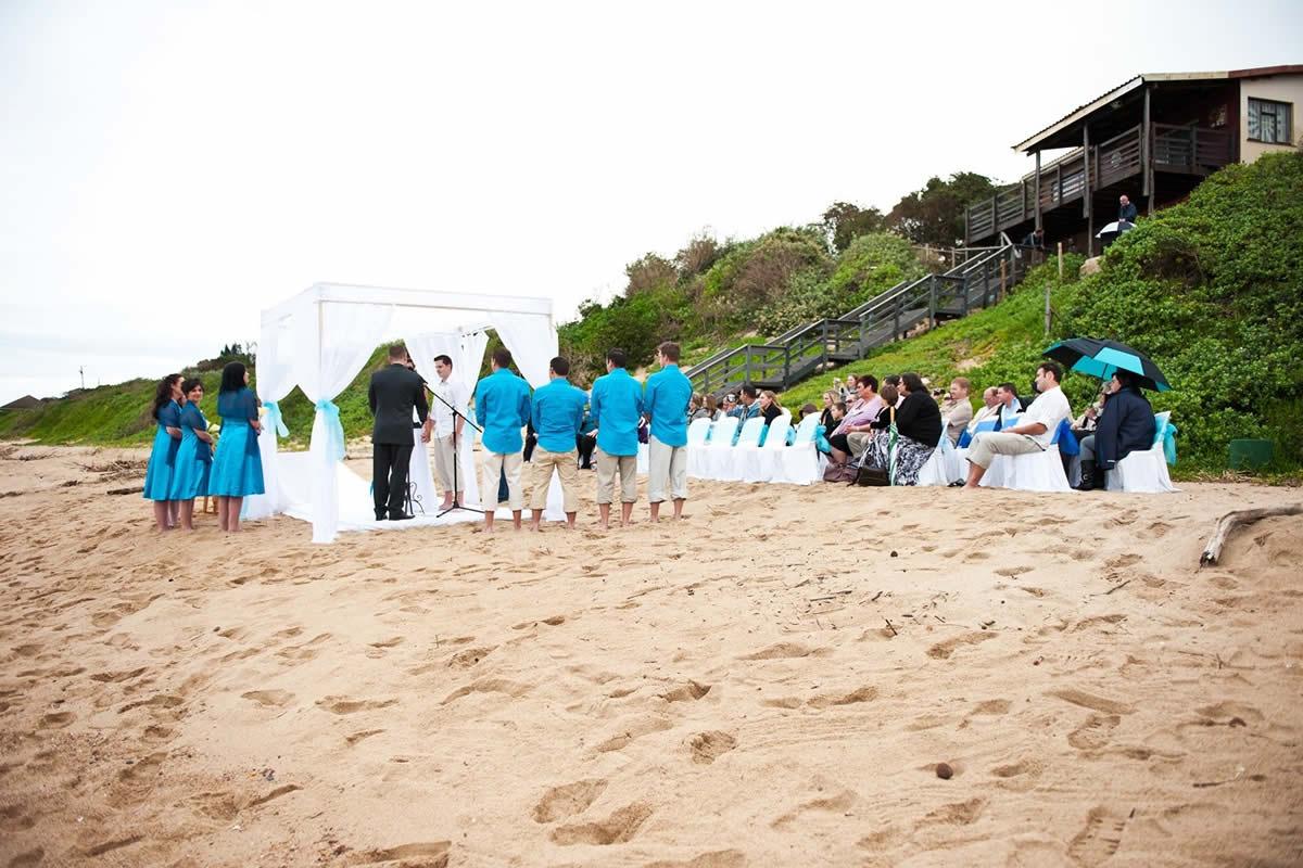 Umthunzi-weddings-4