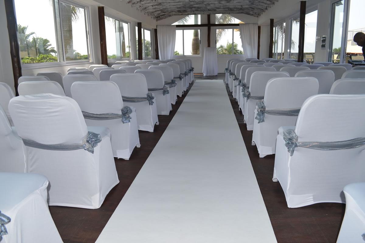 Umthunzi-weddings-8