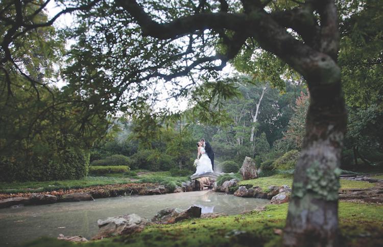 Weddings+at+Makaranga