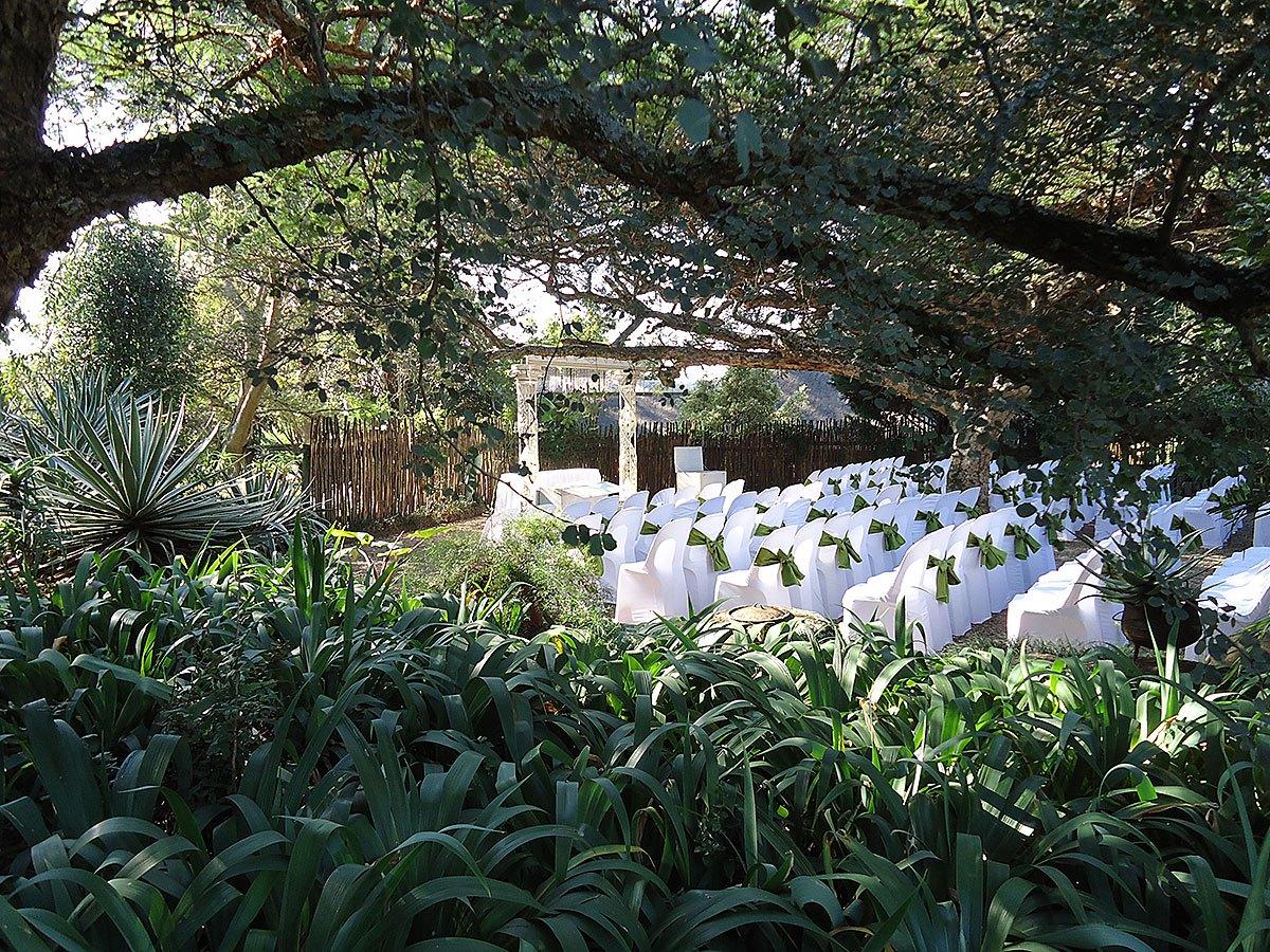 wedding-06-1