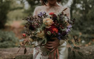 Autumn_styled_shoot035