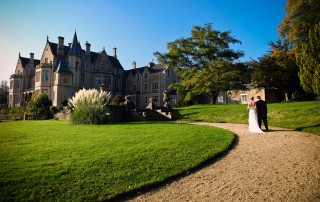 somerset-wedding-venue-frome-orchardleigh-house-and-estate-coco-wedding-venues-004
