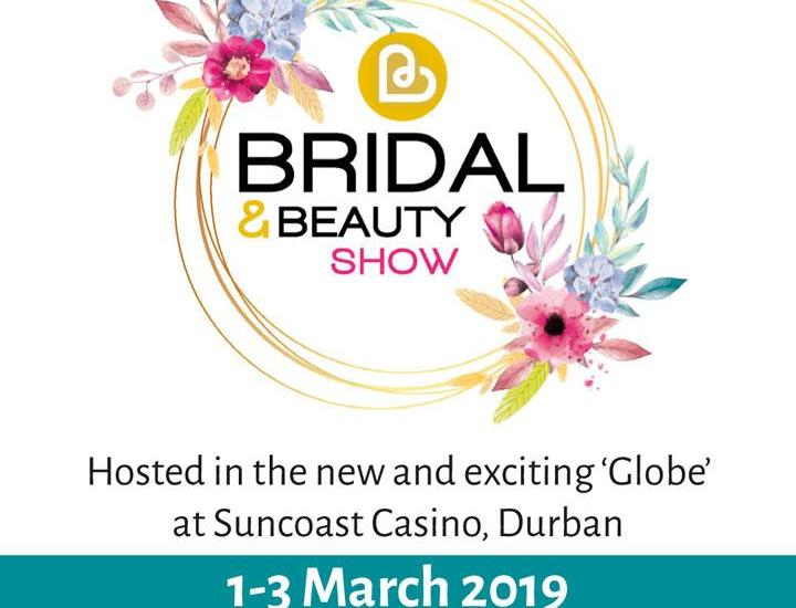 Bridal-and-Beauty-Show-2019-85×85-APP