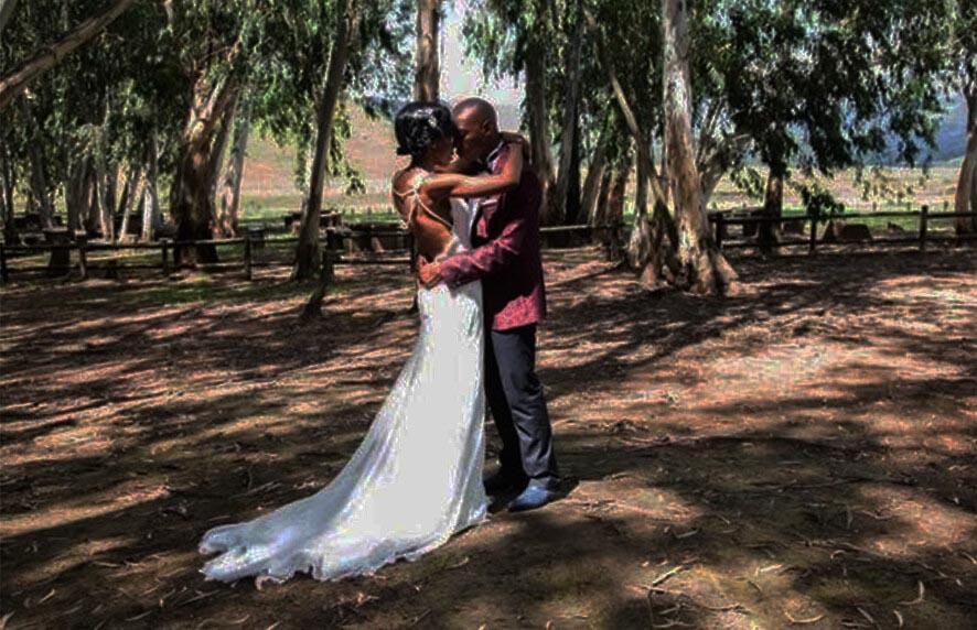 monkscowl_weddings