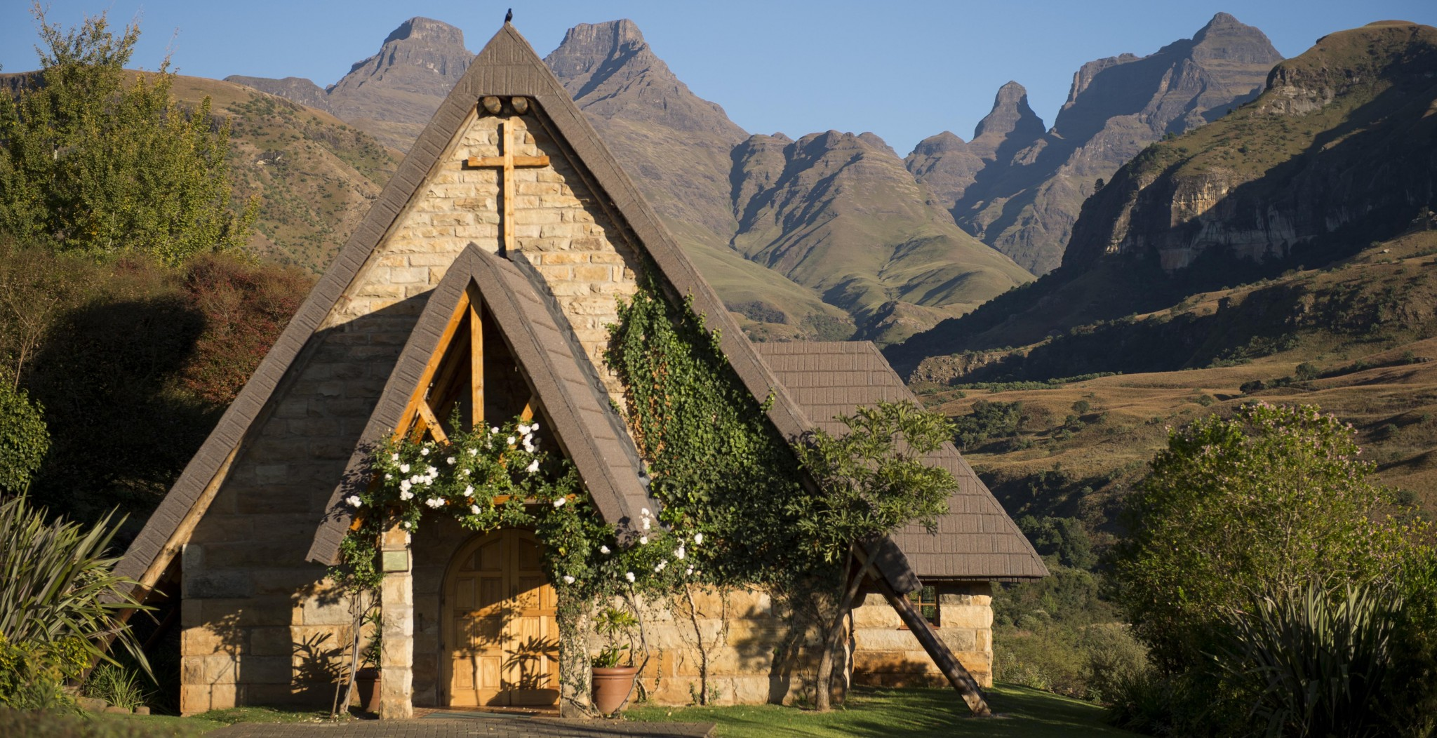 cath-peak-chapel-cropped