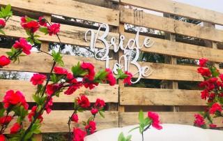 high-tea-bride-tobe