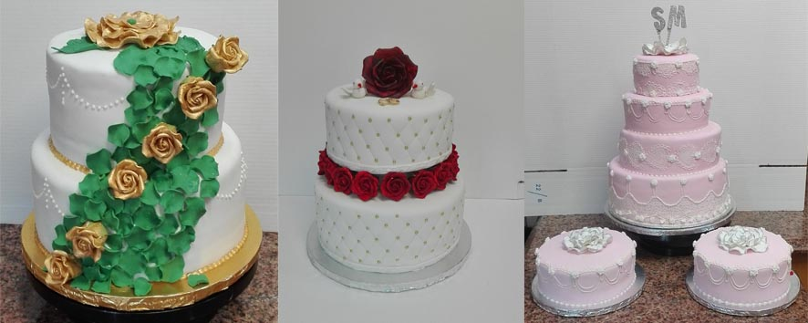 loods-cakes