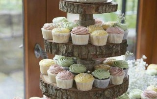 tertias-cake