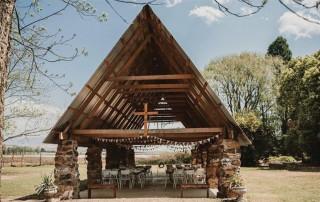 the-barn-main