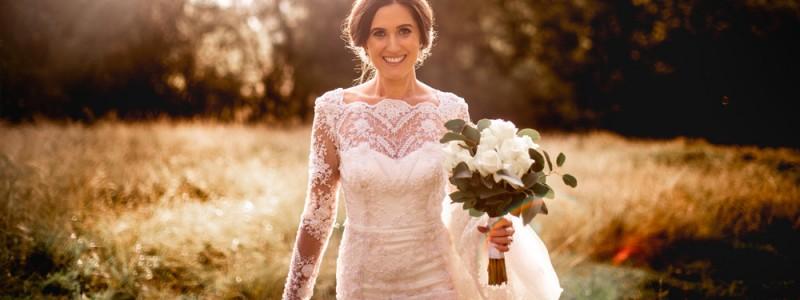 designs-bride