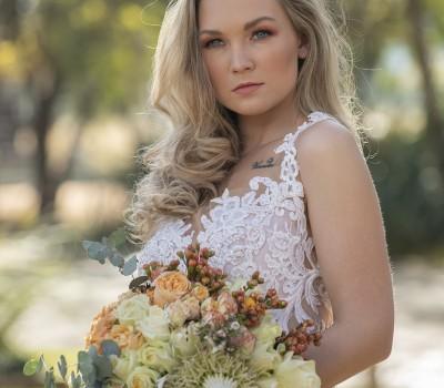 legacy-bride