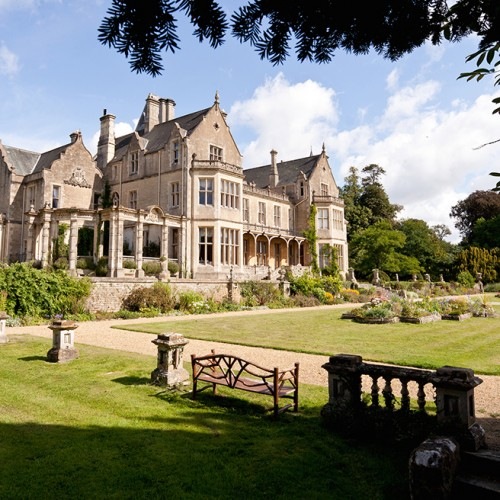 somerset-wedding-venue-frome-orchardleigh-house-and-estate-coco-wedding-venues-003 (1)
