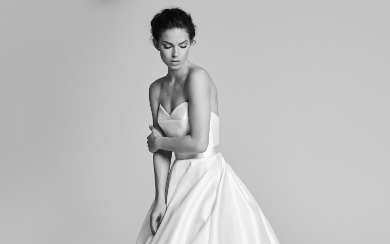 e82865cd3ec suzanne-neville-belle-epoque-2018-elegance. wedding-dresses-london-suzanne- neville