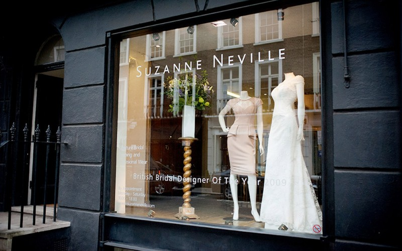 wedding-dresses-london-suzanne-neville