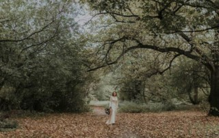 Autumn_styled_shoot079