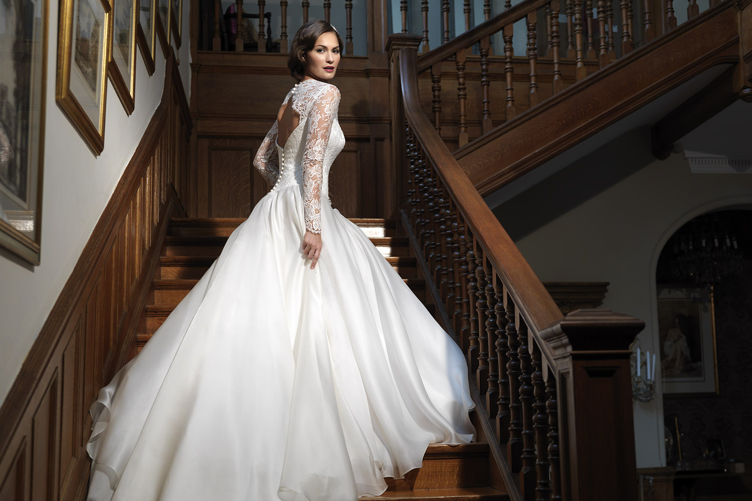 bridalcouture-leading-lady-nostalgia-collection-2012-by-designer-suzanne-neville