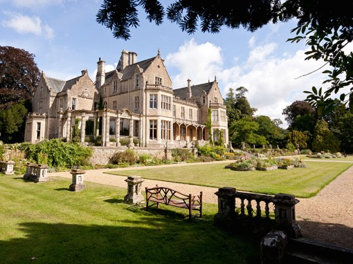 somerset-wedding-venue-frome-orchardleigh-house-and-estate-coco-wedding-venues-003