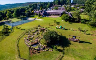 Anew-Hotel-Ingeli-Forest-and-Spa-Aerial-View