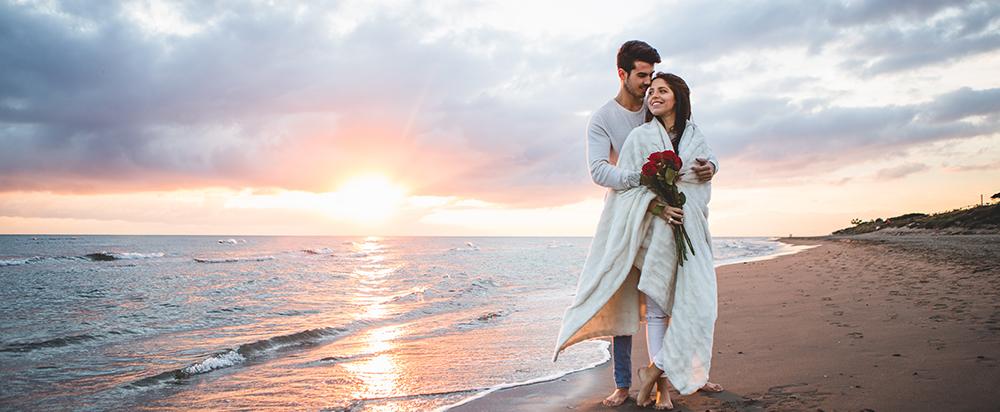 fund-the-honeymoon-2