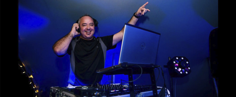 DJ_timo