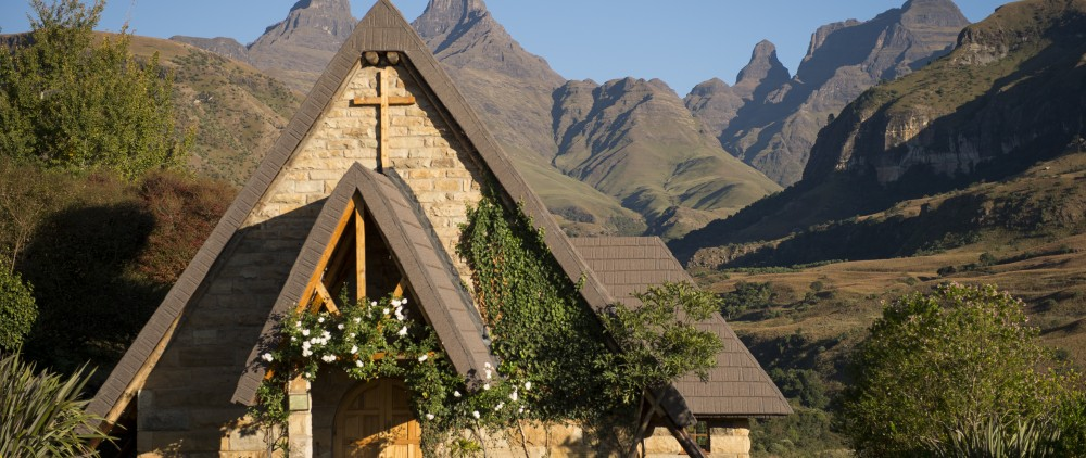 cath-peak-chapel