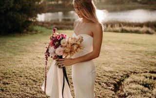 the-glam-bride