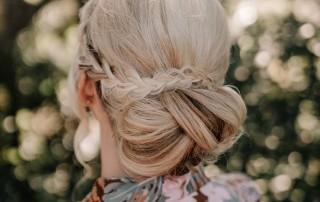 the-glam-hair