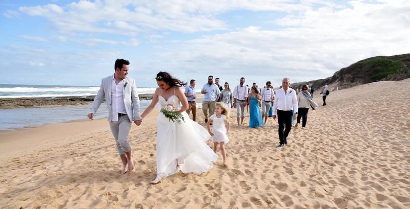 zona-bridal