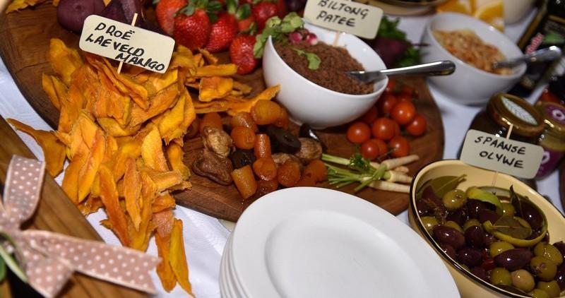 zona-food