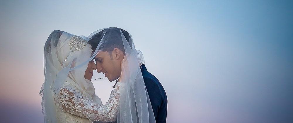 AMAZING #goldenlight #couples #pretty #wedding #nikon #nikond600